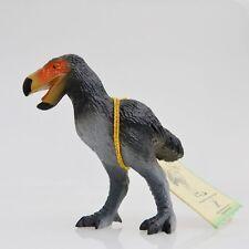 BULLYLAND ICE AGE PREHISTORIC DIATRYMA Dinosaur Prehistoric Animal Figure