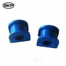 Suspension Stabilizer Bar Bushing Kit-RWD Front SKP SK6169
