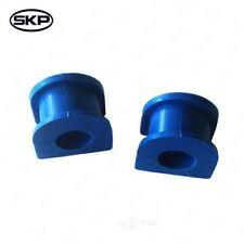 Suspension Stabilizer Bar Bushing Kit Front SKP SK6169