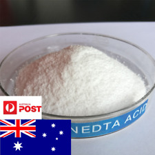 10g Analytical Grade EDTA Solid Aussie Seller Fast Shipping