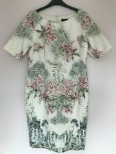 Designer Dress by Adrianne Papell Size 16, excellent condition.