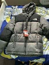 Men's North Face Jacket XL BNWT