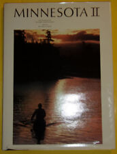 Minnesota II - A Photographic Journey 1984 Great Photography! Nice See!