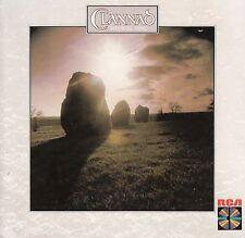CLANNAD Magical Ring CD