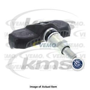 New VEM Tyre Pressure Control System Wheel Sensor V99-72-4021 Top German Quality