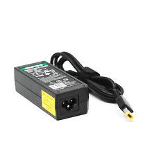 Netzteil Ladegerät für LENOVO G40-70 G40-80 G50-30 G50-45 G50-70 G50-70 G50-80