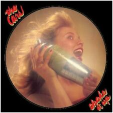 THE CARS-Shake It Up (Expanded Ed.) - NOUVEAU Vinyle Noir 2LP-Pre Order 30/3