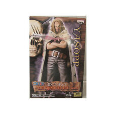 One Piece Yasopp DXF Figure The Grandline Men vol.9 Banpresto New SK