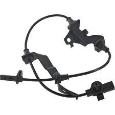 ABS Wheel Speed Sensor For 08-14 Acura Honda Accord TSX  1802-400522