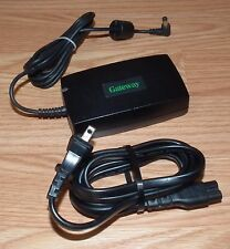 Genuine Gateway (ADP-50FB) 19V 2.64A Power Supply Adapter Charger Only **READ**