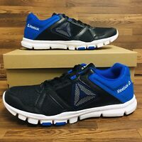 Running Sneakers Workout Gym Shoe