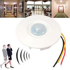 Matériel domotique et de sécurité infrarouge interrupteurs sans marque