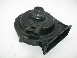 """NEW - OUT OF BOX 280428203 """"F"""" Note Horn - D1998"""