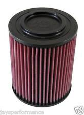 KN AIR FILTER (E-2988) FOR FORD MONDEO IV 2.2d 2008 - 2014