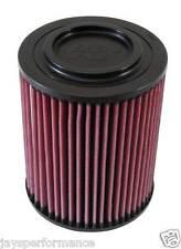 KN AIR FILTER (E-2988) flusso di ricambio ad alta filtrazione