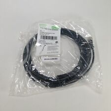 Murr Elektronik 7000-12181-6230500 Cable kabel New NFP Sealed