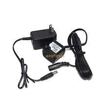 BT209 Ultra Thin Wireless Bluetooth Speaker HIFI MP3 Player Handsfree SpeakersSM