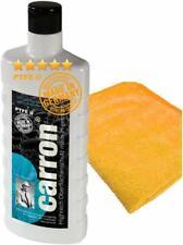 carron ® PTFE2 Autopolitur Hochglanz Versiegelung Lotuseffekt ohne Polierarbeit