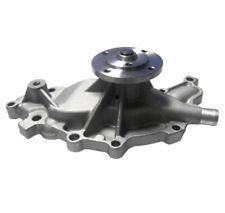 Water Pump for Pontiac Firebird 93-95 V6 3.4Lts. OHV 12V.
