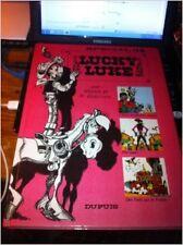Morris - Special lucky Luke - 1991 - relié