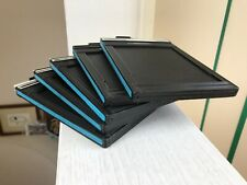 【EXC+++++】Fidelity Elite Film Cut Holder 4x5 from Japan