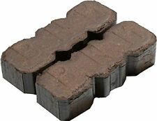 Irish Bord Na Mona Peat Briquettes (2 Fire Logs) FREE SHIPPING