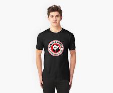 PANDA EXPRESS DESIIGNER BLACK T-Shirts S-2XL 3XL 4XL 5XL. WHITE ready-gdal
