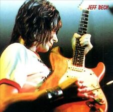 Jeff Beck [Dressed to Kill] by The Yardbirds (CD, Aug-1999, Dressed To Kill (UK…
