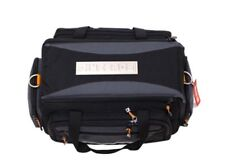 CineBags CB35 STRYKER DSLR, Red Cameras, Blackmagic, Sony, Canon Camera Bag