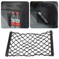 Hardware Car Accessories Storage Net High Quality Rubber Extinguisher Fixing HO3