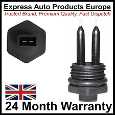 Expansion Tank Coolant Level Sensor VW Golf MK1 MK2 T25 Van T3 Transporter