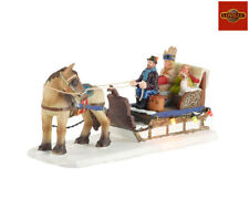 LUVILLE HORSE SLEDGE 612022