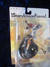 Yamato Story Image Figure Intron Depot  Masamune Shirow Anju