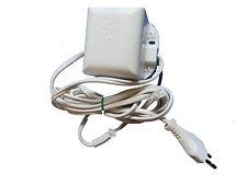 Netzteil für elektrischen Rolladengurtwickler Eco Roll