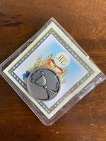 1st Communion Pocket Coin With Card