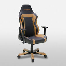 Dxracer Office Chairs Ohwz06nc Gaming Chair Fnatic Racing Seats Computer Chair
