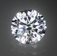Cubic Zirconia Loose Diamonds