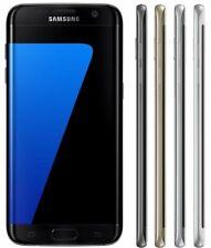 Samsung Galaxy S7 G930A GSM Unlocked 32GB Smartphone