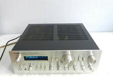 Pioneer SA-9800 Stereo Amplifier / Verstärker
