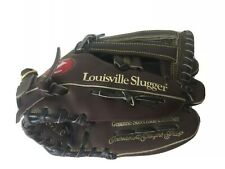 "Louisville Slugger Tpx Series 12"" Youth - Gtpx17Sa - Rht Baseball Glove Right Ht"