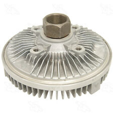 BRAND NEW 922790 COOLING FAN CLUTCH