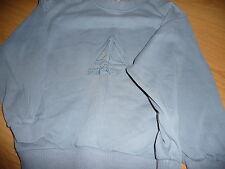 Sweatshirt Gr. 128