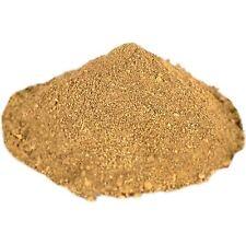 1.76 OZ (ca. 49.89 g) 50 G funghi PORCINI PORCINO SECCHI in polvere fungo ITALIA TOP SAPORE sapore 1st Choice