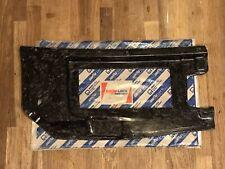 lancia delta integrale Evo Under Bonnetvent Cover In Carbon Fibre
