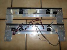 Philips  Backlight Strips   Backlight LJ64-03551A LTA460HQ17 46PFL8007K/12