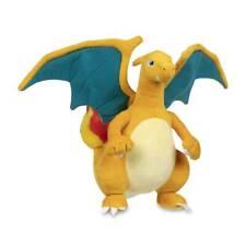 Charizard Pokémon Plush Collectible Toy - 17 ¾ Inch NEW