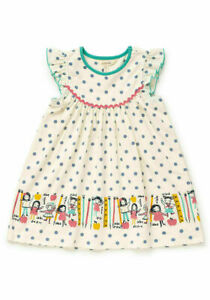 Matilda Jane Wonderment Cool To Be Smart dress knit 6 NWT