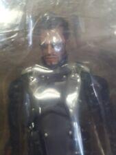 BRAND NEW Deus Ex Human Rev No.1 ADAM JENSEN Figure Play Arts Kai JPN VER BONUS