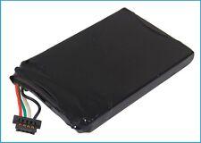 High Quality Battery for Yakumo PNA EazyGo GPS Premium Cell