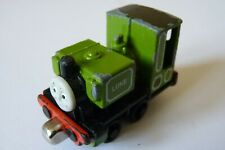 LUKE - Take n'Play Thomas. P+P DISCOUNT